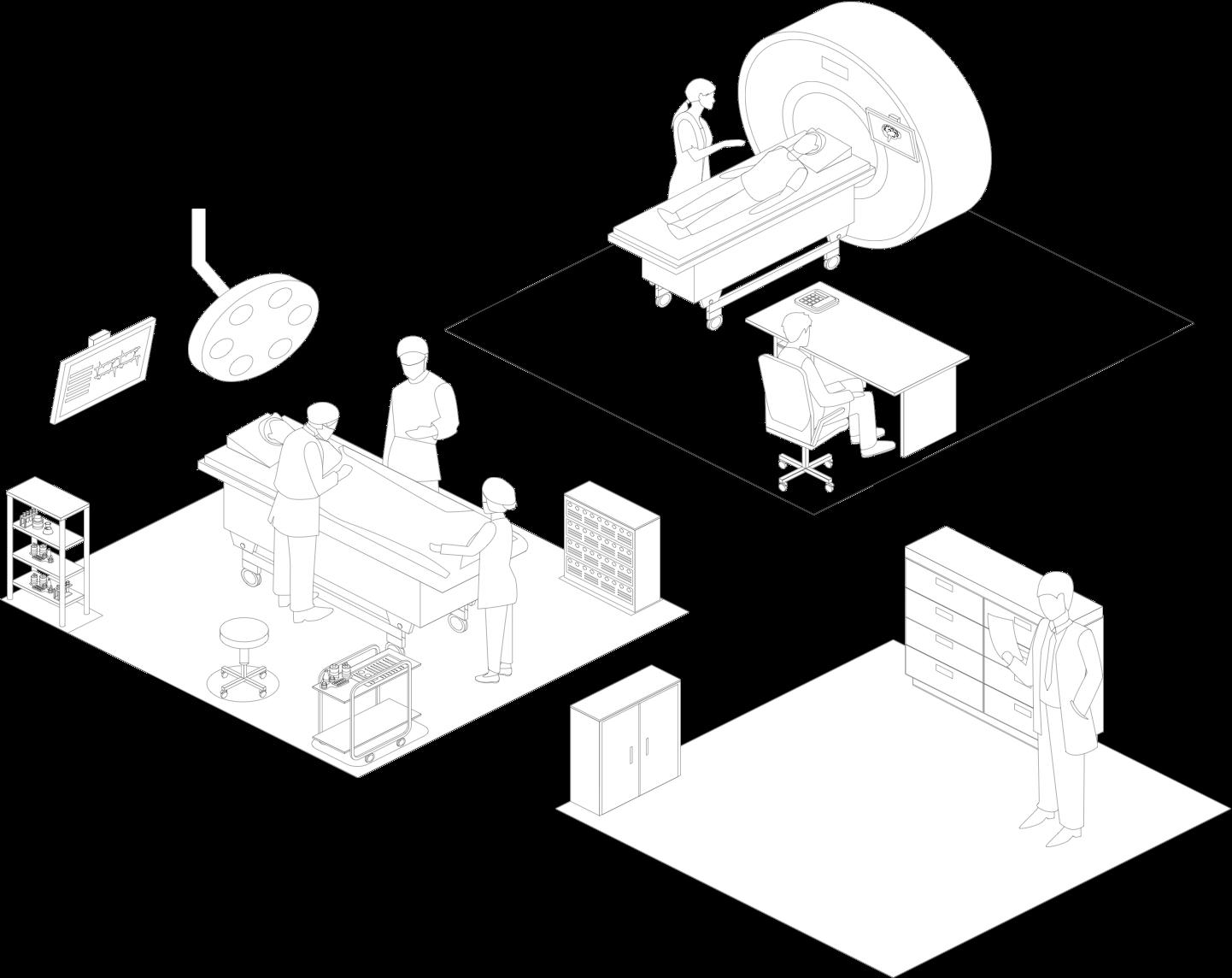 Lokalizacja urządzeń
