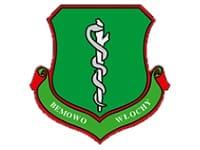 ZOZ Bemowo