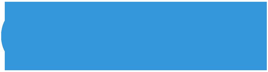 Centrum Dobrej Praktyki Dystrybucyjnej