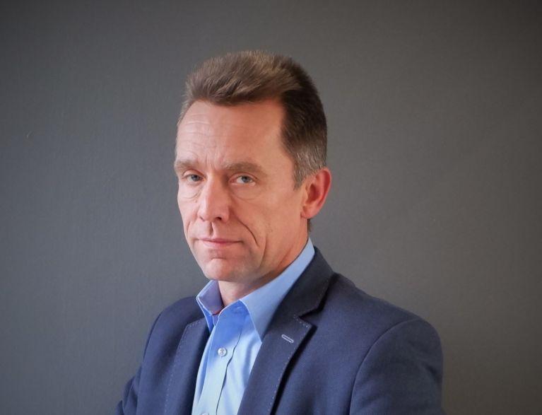 Witold Stępień