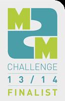 Nagroda dla M2M Team za mobilne pojemniki do transportu krwi
