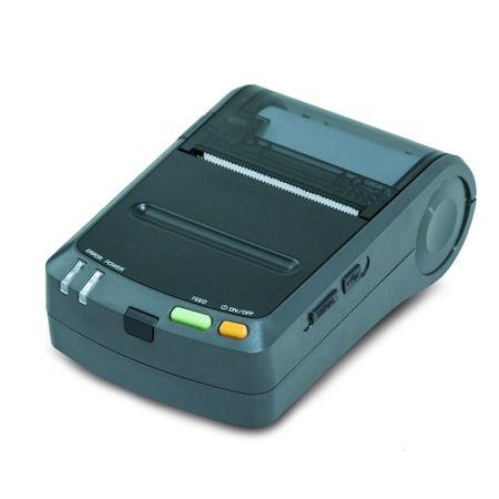 Report printer Bluetooth