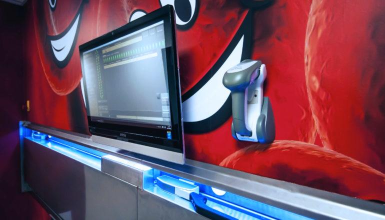 Cool Systems - wykorzystanie systemu do przechowywania osocza