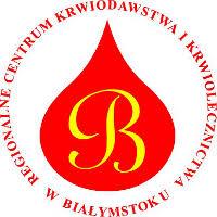 RCKIK Białystok