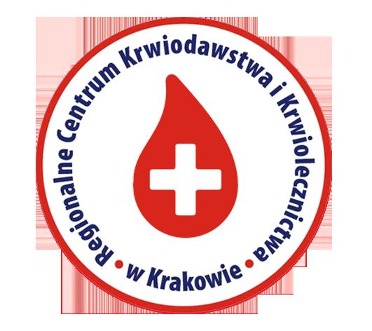 RCKIK Kraków