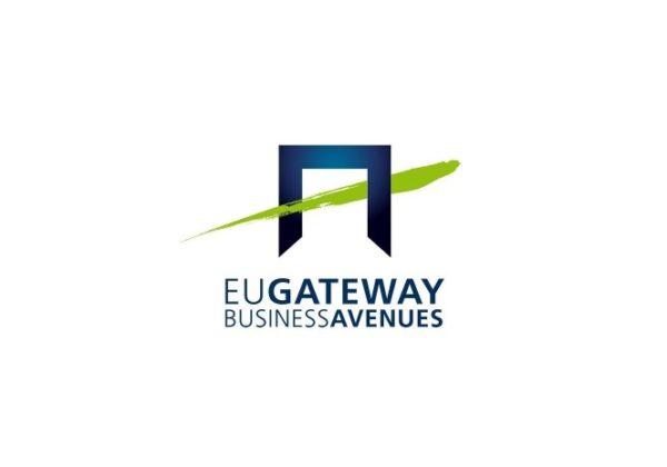 EU Gateway – czas na Indonezję i Singapur!
